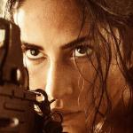 Katrina Kaif Will Do Biggest Solo Action Sequence In 'Tiger 3'