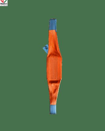 4-four-quadruple_ply_flat_nylon_polyester_web_sling_belt_www.safeandsecureksa.com_.png