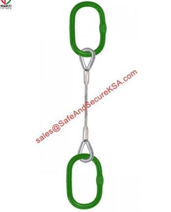 steel_wire_rope_sling_ring_to_ring_bull_rope_jblifting_in_riyad_ksa_bahrain_uae_www