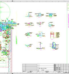 wrg 3746 piping layout designpiping layout design 15 [ 1280 x 875 Pixel ]