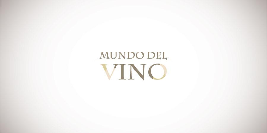 logo_mundo_vino