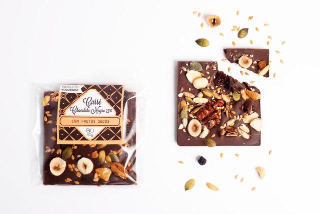 chocolatesisabel ejemplo producto