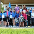 Kids on Triathlon