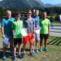 TG mit Jakob & Lukas Fischer