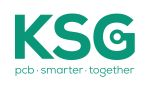 KSG GmbH