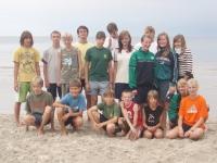 trainingslager-2007.jpg