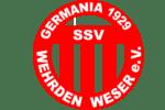 SSV Germania Wehrden e.V.