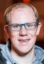 Niklas Schmidtmer