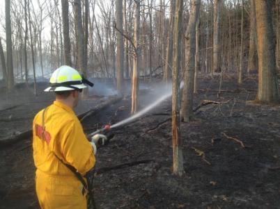 2015 Brush Fire Seneca Creek State Park(Apr6)#3 (1)