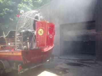 2015 Fire @ Shady Grove Transfer Station(Aug15)#5