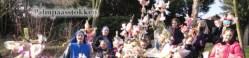 Palmpaasstokken-SSVM-Brunssum