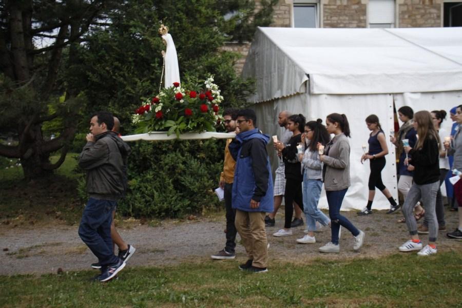 Jornadas-internacionales-jovens-IVE-SSVM-Norte-Europa (8)