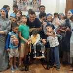 bethlehem-missions-children (15)