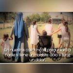 hogares-argentina-servidoras (2)
