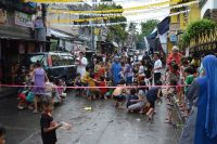 philippines-missions (2)