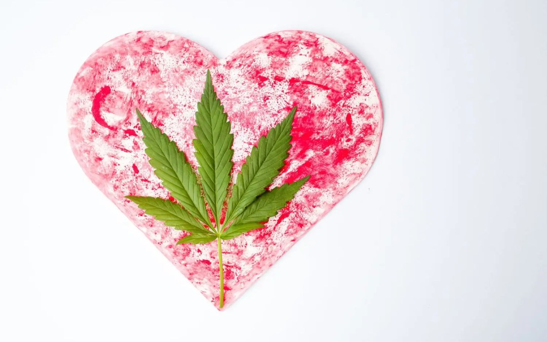Famous Couples: Hybrid Strains We All Love to Love