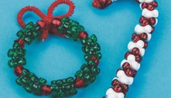 Christmas Activities For Your Nursing Home Facility