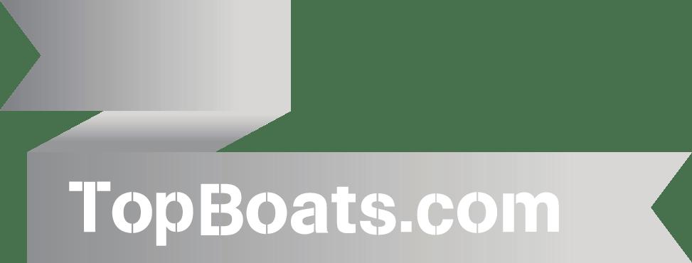 South Seas Yachting Partner