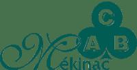 CAB-Mekinac-logo