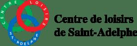 centre-loisirs-st-adelphe-logo