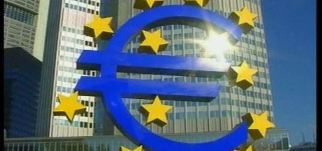 فائض خيالى فى الحساب الجارى للاتحاد الأوروبى