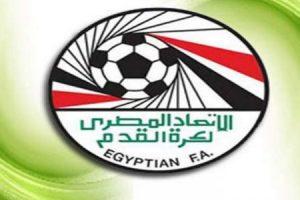 بالفديو : نتائج وأهداف الجولة الــ 13 من مسابقة الدوري المصري الممتاز