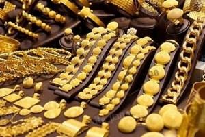 اسعار الذهب فى مصر اليوم الأثنين 5-12-2016