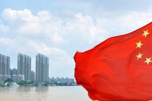 الصين تعلن حالة التأهب القصوى بسبب تلوث هواء منتظر
