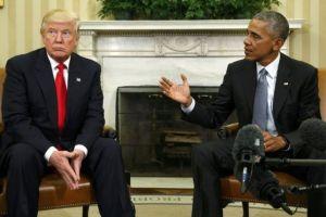 شبكة سي إن إن: روسيا تبتز ترامب بفضائح قذرة
