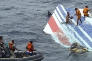 صحيفة أيريش إندبندنت: هجوم إرهابي محتمل وراء تحطم الطائرة الروسي