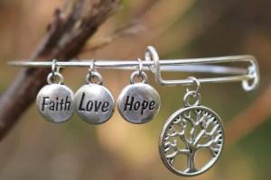 سرطان الحب : بين مخالب الأسباب وطيب العلاج.