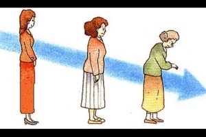 متى يبدأ سن اليأس عند النساء؟ وكيف تتعامل المرأة معه؟