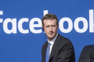 فيس بوك تشتري معلومات خاصة بالمستخدمين من أطراف أخرى!