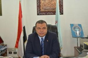 وزير القوى العاملة يكشف حقيقة وقف قطـر استقدام العمالة المصرية