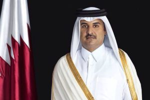 تفاصيل وفاة دبلوماسي قطري في أحد الفنادق المصرية