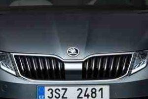 أسعار ومواصفات سيارة سكودا اوكتافيا 2017 SKODA OCTAVIA