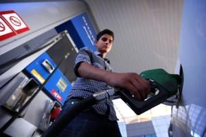 وزير البترول: دعم الوقود مكلف والإلغاء الكلي غير وارد