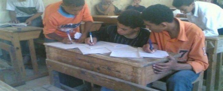 مواعيد امتحانات الفصل الدراسي الأول 2016/2017 لكافة المراحل التعليمية في القاهرة والجيزة