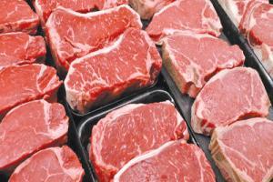 أسعار اللحوم اليوم الأحد 22-1-2017 فى مصر