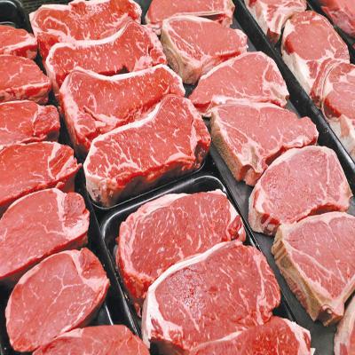 اسعار اللحوم اليوم فى مصر