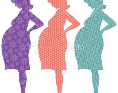 العلامات التي تدل على حدوث الحمل . فى حال إجتماع بعضها أو كلها فأنتي حامل