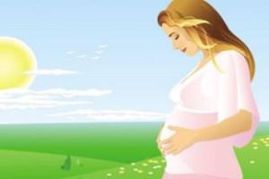 نصائح فعالة لزيادة الخصوبة و فرص الحمل عند النساء