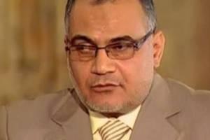 فيديو.. سعد الدين الهلالي: الاعتراف بالزواج العرفي يحمي المجتمع من الزنا