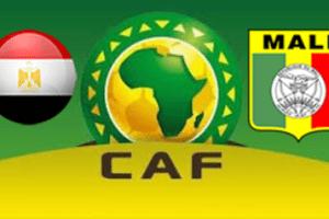 فيديو… ملخص مبارة مصر ومالي ضمن الجولة الأولى في بطولة الأمم الإفريقية