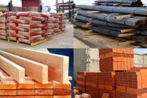 اسعار الحديد والاسمنت واسعار مواد البناء اليوم الثلاثاء 7-3-2017 فى مصر