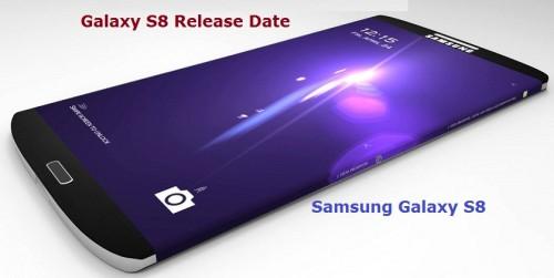 مميزات - عيوب سامسونج جلاكسي s8 مع تفاصيل حجم شاشة اس 8 الجديد في السوق