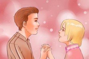 لمسات بسيطة لعلاقة زوجية أفضل