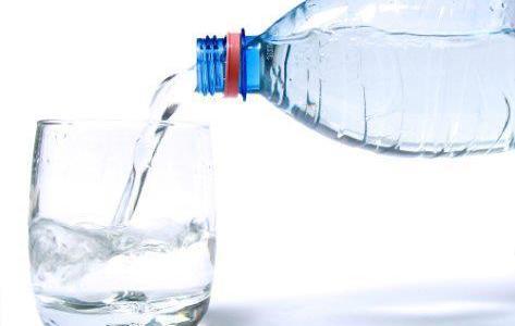 فوائد تناول الماء في الشتاء مع فوائد الماء الصحية