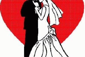 نصائح مهمة لكل عروسة