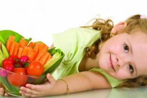 اكلات ممنوعة عن طفلك فى حالة الإسهال الشديد